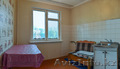 1-комнатная квартира, проспект Райымбека 147 — проспект Абылай хана - Изображение #3, Объявление #1619037
