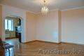 4-комнатная квартира, проспект Аль-Фараби 53 — Маркова - Изображение #3, Объявление #1619342