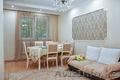 3-комнатная квартира, 53.9 м², 1/4 эт., Бухар Жырау 54 — Манаса - Изображение #3, Объявление #1620803