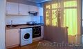 2-комнатная квартира, 51.5 м², 9/9 эт., Ауэзова 161 — Бухар Жырау - Изображение #3, Объявление #1621321