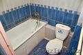 1-комнатная квартира, проспект Райымбека 147 — проспект Абылай хана - Изображение #4, Объявление #1619037