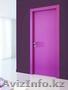 Производим межкомнатные двери любой сложности - Изображение #3, Объявление #1619473