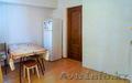 2-комнатная квартира, 51.5 м², 9/9 эт., Ауэзова 161 — Бухар Жырау - Изображение #4, Объявление #1621321