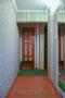 1-комнатная квартира, проспект Райымбека 147 — проспект Абылай хана - Изображение #5, Объявление #1619037