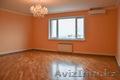 4-комнатная квартира, проспект Аль-Фараби 53 — Маркова - Изображение #4, Объявление #1619342