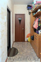 1-комнатная квартира, проспект Абая 2б — Утеген Батыра - Изображение #5, Объявление #1621044