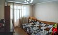 2-комнатная квартира, 51.5 м², 9/9 эт., Ауэзова 161 — Бухар Жырау - Изображение #5, Объявление #1621321