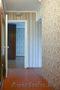 1-комнатная квартира, проспект Райымбека 147 — проспект Абылай хана - Изображение #6, Объявление #1619037