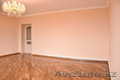 4-комнатная квартира, проспект Аль-Фараби 53 — Маркова - Изображение #5, Объявление #1619342