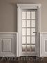 Производим межкомнатные двери любой сложности - Изображение #5, Объявление #1619473