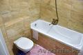 3-комнатная квартира, 53.9 м², 1/4 эт., Бухар Жырау 54 — Манаса - Изображение #6, Объявление #1620803