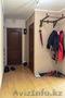 2-комнатная квартира, 51.5 м², 9/9 эт., Ауэзова 161 — Бухар Жырау - Изображение #6, Объявление #1621321