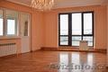 4-комнатная квартира, проспект Аль-Фараби 53 — Маркова - Изображение #6, Объявление #1619342