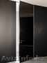 Производим межкомнатные двери любой сложности - Изображение #6, Объявление #1619473