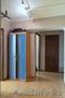 2-комнатная квартира, 51.5 м², 9/9 эт., Ауэзова 161 — Бухар Жырау - Изображение #7, Объявление #1621321