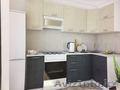 Кухоная мебель производства Россия, по ценам завода - изготовителя, под заказ. - Изображение #2, Объявление #1619673