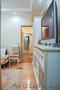 3-комнатная квартира, 53.9 м², 1/4 эт., Бухар Жырау 54 — Манаса - Изображение #8, Объявление #1620803