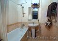 2-комнатная квартира, 51.5 м², 9/9 эт., Ауэзова 161 — Бухар Жырау - Изображение #8, Объявление #1621321