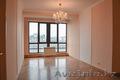4-комнатная квартира, проспект Аль-Фараби 53 — Маркова - Изображение #7, Объявление #1619342