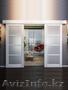 Производим межкомнатные двери любой сложности - Изображение #7, Объявление #1619473