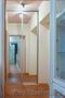 3-комнатная квартира, 53.9 м², 1/4 эт., Бухар Жырау 54 — Манаса - Изображение #9, Объявление #1620803