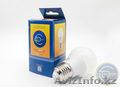 Светодиодная LED лампа A50 / XW 8W, Объявление #1619591