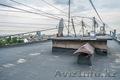 Ремонт крыши - Изображение #2, Объявление #1620318