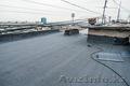 Ремонт крыши, Объявление #1620318