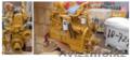 Двигатель NTA855-C360S10, Объявление #1619405