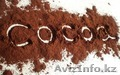 Продаем оптом какао порошок натуральный и алкализированный, Объявление #1620358
