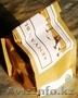 Чай черный Кения СТС, Объявление #1578291