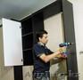 Профессионально.Сборка-разборка,ремонт.Сборка мебели ИКЕА., Объявление #1604324