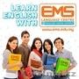 Школа английского языка в Малайзии, Объявление #1619707