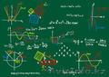 Репетитор по математике/физике/химии Интенсивный курс, Объявление #1619913