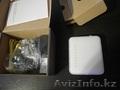 Модемы Huawei. Продаю по 20 шт. Есть хорошая СКИДКА! Звоните! , Объявление #1621354