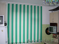 Жалюзи, ролл-шторы, рольставни, работаем с дилерами, Объявление #1622737