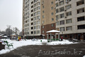3-комнатная квартира, Солодовникова 23 — проспект Гагарина  Сатпаева - Изображение #10, Объявление #1622106