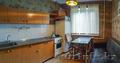 1-комнатная квартира, 39.4 м², 2/9 эт., Ауэзова 18 — Толе би , Объявление #1622697