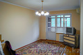 3-комнатная квартира, 59.1 м², 4/4 эт., Мынбаева 31 — Манаса , Объявление #1622761