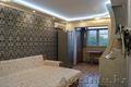 1-комнатная квартира,  32 м²,  4/5 эт.,  20-я линия 48 — Сатпаева