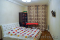 2-комнатная квартира, 55.3 м², 2/15 эт., Навои 208 — Рыскулбекова, Объявление #1623743