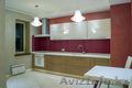 2-комнатная квартира,  Достык 97Б — проспект Аль-Фараби