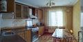 3-комнатная квартира,  70 м²,  4/5 эт.,  мкр Айнабулак-4 182 — Жумабаева - Макатаев
