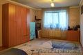 1-комнатная квартира, 33.8 м², 3/3 эт., Курмангазы 113 — Байтурсынова , Объявление #1624564