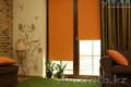 Жалюзи, ролл-шторы, также работаем с дилерами +77018005208 - Изображение #2, Объявление #1621794