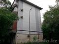 Утепление коттеджей домов, Объявление #1624964