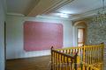 4-комнатная квартира, 250 м², 7/8 эт., Гоголя 49 — Пушкина  - Изображение #9, Объявление #1622679