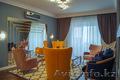4-комнатная квартира, 151.1 м², 16/19 эт., Кожамкулова 269 — Шевченко , Объявление #1622232