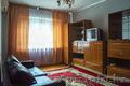 1-комнатная квартира, 39.4 м², 2/9 эт., Ауэзова 18 — Толе би  - Изображение #2, Объявление #1622697