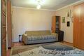 1-комнатная квартира, 33.8 м², 3/3 эт., Курмангазы 113 — Байтурсынова  - Изображение #2, Объявление #1624564